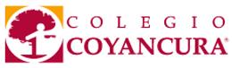 Colegio Coyancura