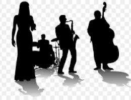 BANDA ROCK Y GRABACION MUSICAL