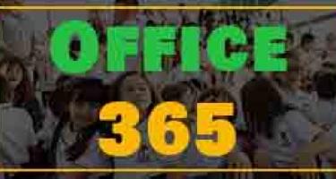 Activación cuenta Office 365