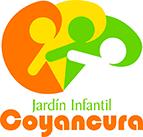 Jardín infantil Coyancura